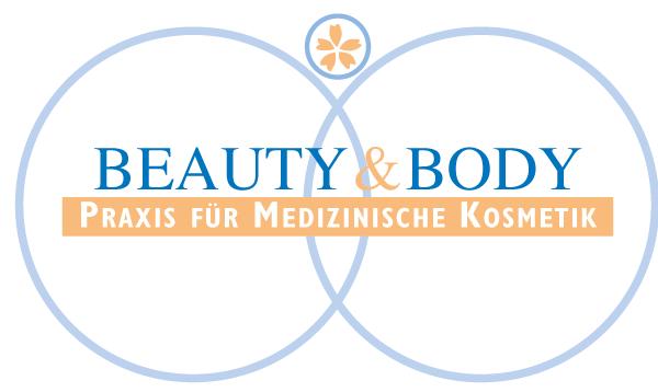 Beauty & Body – Praxis für medizinische Kosmetik AG in Schaffhausen